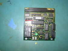 PCM-A-D12 PC/104 A/D Card by Win Systems