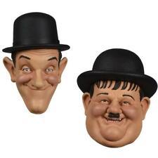 Laurel and Hardy Fridge Magnets