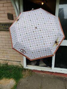 Designer Style Umbrella