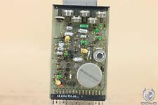Telefunken - V397F Card (no.2)