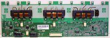 Inverter retroilluminazione LCD - LCD BACKLIGHT DAEWOO DLT-26C3FTB INV26S10A