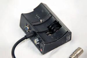 Canon FPM-70 Focus Servo Module