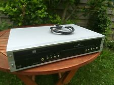 SEG DVRC 735 KOMBIGERÄT DVD Recorder / VHS Videorecorder >digitalisieren< 6HEAD