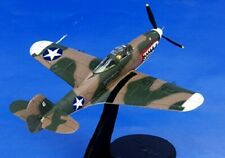Hobby Master Bell P-400 Guadalcanal - 1/72 scale - NICE!