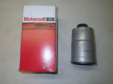 MOTORCRAFT Fuel Filter FD-784A