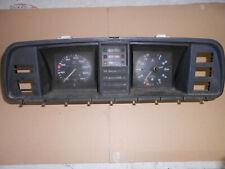 VW BUS T3 Tacho, Kombiinstrument, Diesel,1.6, 1.7d, td Standard, mit Uhr
