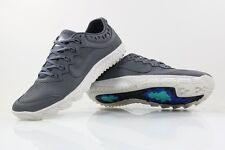Nike Zoom Terra Kiger 2 UK 8 EU 42.5 Correr Zapatillas Nuevo Y En Caja 100% Original