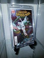 Amazing Spider-Man #690 Signed by Stan Lee 2012 Lizard Variant Cover MARVEL