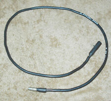 1967 1968 Mustang GT GTA Shelby Cougar Xr7 NOS A/C COMPRESSOR CLUTCH COIL WIRING