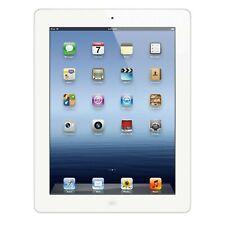 Apple iPad 3rd Gen. 32GB, Wi-Fi + 3G, 9.7in - Seller Refurbished
