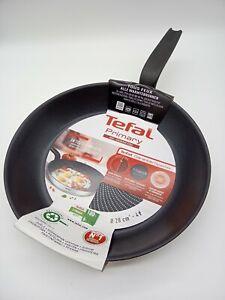 7245 Tefal 28cm Primary Frying Pan