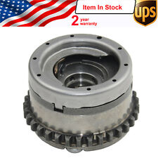 INTAKE RIGHT CAMSHAFT ADJUSTER ACTUATOR FOR 2012 MERCEDES BENZ C350 E350 ML350