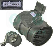 Mass Air Flow Meter Sensor 5WK9623 for Peugeot Boxer 2.0 HDi, 2.2 HDi 2002-2013
