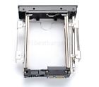 """5.25"""" Bay Adapter to 3.5"""" Internal Hard Disk Mobile Rack for SSD HDD Hot-Swap"""