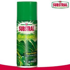 Substral 200 ml Blattglanz