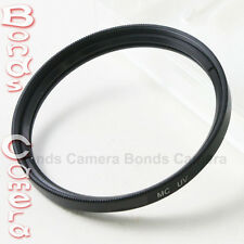 62mm 62 mm MC UV Multi-Coated Ultraviolet Filter for Canon Nikon Pentax Olympus