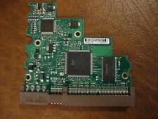 """Seagate  ST380011A PN:9W2003-006 FW:8.01 WU (100282770 E) 80gb 3.5"""" IDE PCB"""