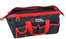 Chicago Pneumatic 8940169791 Soft Tool Bag