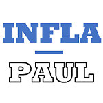 inflapaul