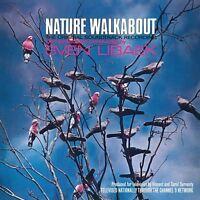 Sven Libaek - Nature Walkabout - Original Soundtrack - 180gram Vinyl LP *NEW*