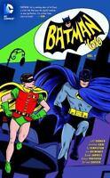 Batman '66 Vol. 1 Parker, Jeff VeryGood