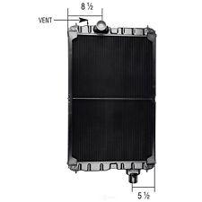 Radiator Spectra 2001-3703 fits 00-05 Peterbilt 387