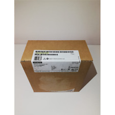Siemens S7 6ES75152TM010AB0 CPU 1515T-2 Pn,750KB Progr ,3MB Day,Profinet/ Ethe