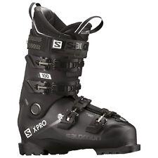 Salomon x Pro 100 Bottes ski 26/26.5 2019
