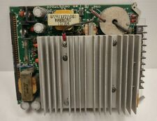 GENERAL ELECTRIC 4006L5000 G001 Power Supply Board (271)