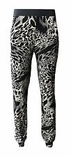 Women's Printed 2 Pocket alibaba hareem trousers