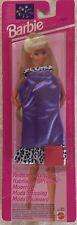 Barbie Dress Fashion Favorites in Circa 1993
