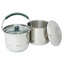 CL-033 Thermal Cooker