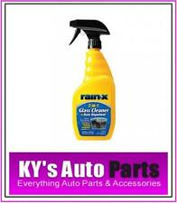 Rain X Car Cleaning, Waxing & Valeting