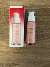 Avene Radiance Serum Sensitive Skin 30ml BNIB RRP £23