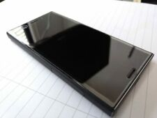 Sony XZ1 Compact 32GB 4GB Ram Snapdragon 835 IP67/68