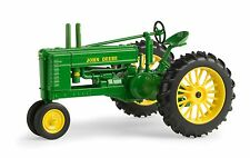 John Deere Model B Tractor, Narrow Front End,   1/16 Scale (LP53349) New