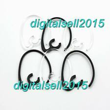 New Ear Hook EarHook For Samsung WEP475 Wep350 Wep410 Wep210