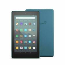 NEW Amazon Fire 7 Tablet With Alexa 7 Display 16 GB 9th...