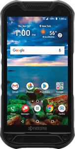 Kyocera Dura-Force Pro E6920 | Prepaid Smartphone | AT&T Unlocked GSM| 64GB| New