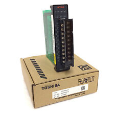 PLC Output Module TRO263-S Toshiba TR0263**S TR0263-S