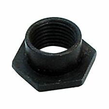 I.D Dropout Saver Insert/Arrière Mech Hanger Frame Saver Nut
