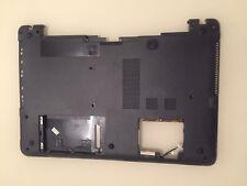 New Sony SVF152C29 SVF152 SVF153 Base Cover Case Chasis 3NHKDBHN010 EAHK9001010