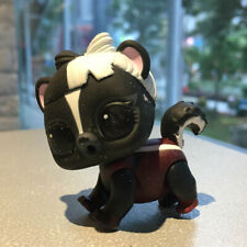 LOL Surprise Pets Doll Animals Le Skunk Bebe Eye Spy Kids Gift Toy