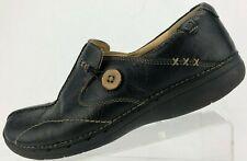 Clarks caminar, senderismo Angosto (AA, N) Zapatos para