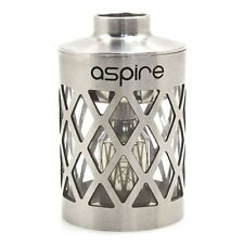 Tank Assy Hollow for Nautilus, ASPIRE, with Authenticity Code Checking