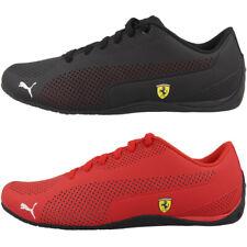 Puma Ferrari Drift Cat 5 Ultra SF Schuhe Scuderia Sneaker 305921 Freizeit Future
