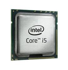 Intel Core i5-2400 3.1GHz Quad-Core (BX80623I52400) Processor