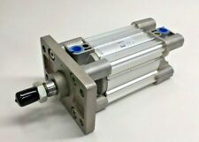 New listing Smc Cp96Sf80-80 Cylinder Double Acting 80mm Bore x 80mm Stroke