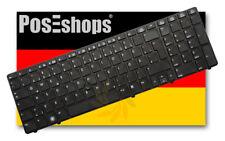 Orig. QWERTZ Tastatur HP ProBook 6570b Serie DE Neu Mit Trackpoint