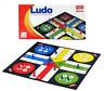Funskool Ludo Traditional Family Board Game
